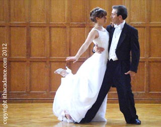 wedding dance songs slow music first dance